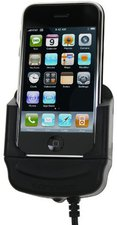 Carcomm Mobile iPhone Music Cradle Apple iPhone 3G