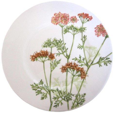 Villeroy & Boch Althea Nova Frühstücksteller 22 cm