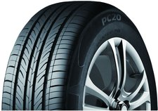 Pace Micro PC20 185/60 R14 82H
