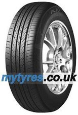 Pace Micro PC20 215/60 R16 95V