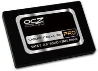 OCZ Vertex 2 Pro 50GB