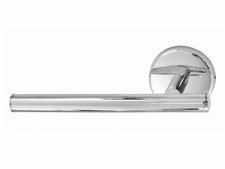 Fackelmann Vision Toilettenpapier Bevorrater