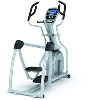 Vision Fitness S 7100 HRT