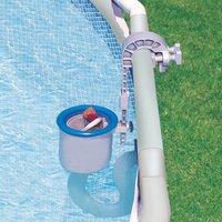 Intex Pools Oberflächenksimmer ( 58946 )