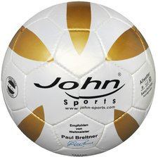 The Toy Company New Sports Premium Fußball