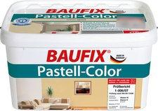 Baufix Pastell-Color vanille 5L