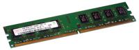 Hynix 2GB DDR2 PC2-6400 CL6 (HYMP125U64CP8-S6)