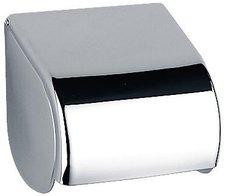 Keuco Elegance Toilettenpapierhalter 01660