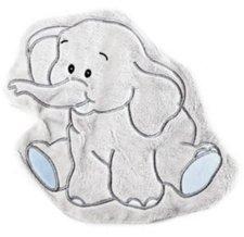 Reer Traubenkern Säckchen Elefant