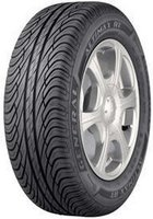 General Tire Altimax RT 145/80 R13 75T