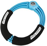 Ultrafit Power Expander Ring