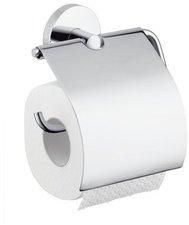 hansgrohe Logis Papierrollenhalter (41623)