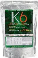 BBGenics K6 M.K. Protein (1000g)