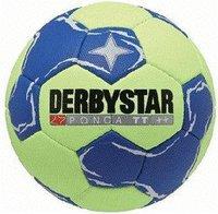 Derbystar Ponca TT Handball