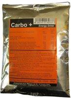 BBGenics Isotonic Carbo+ (450g)