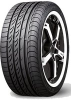 Syron Tires Race 1 215/45 R17 91W
