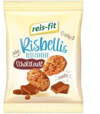 Reis-Fit Risbellis Schokolade