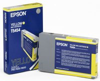 Epson T5454 Gelb