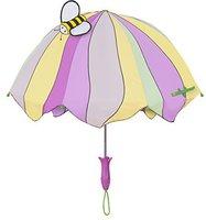 Kidorable Lotus Regenschirm