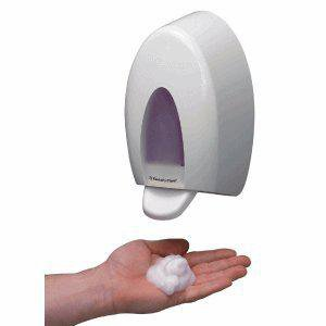 Kimberly-Clark Seifenspender Aqua