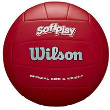 Wilson Beachvolleyball Soft Play