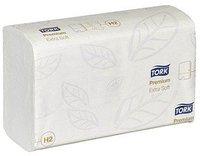 Tork Premium Papierhandtuch 21 x 34 cm (2100 Blatt)