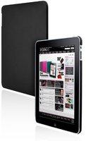 INCIPIO TECHNOLOGIES Feather for Apple iPad