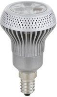 Osram LED Parathom R50 25 3W Warmweiß E14