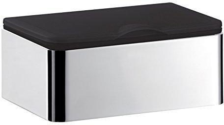 Emco System 2 Feuchtpapierbox