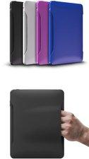 Marware Sport Grip Pro Hülle für iPad