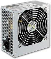 Ultron RealPower RP-420 ECO 420W