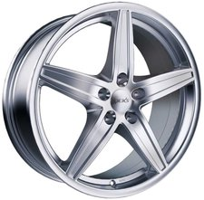 Speeds Wheels 02SP (8x18)