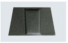 Lohmann & Rauscher EPX Bandage Back Basic Thermoplasteinlage universal (PZN 7640530, 7640547)
