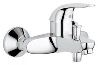 Grohe 32700