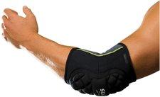 Select Sport Ellbogenbandage-Handball 6601