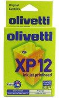 Olivetti B0289