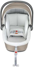 Cam Adapter für Babywanne Kit Auto