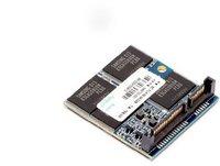 Hewlett Packard HP SATA II SSD 16GB (AZ550AA)