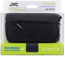 JVC VU-VG1K