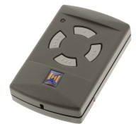 Hörmann HSM 4 (40,685 MHz)