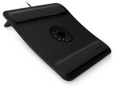 Microsoft Notebook Cooling Base Black (Z3C-00008)