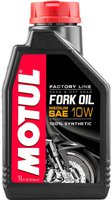 Motul Factory Line Fork Oil medium (1 l)