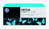 Hewlett Packard HP C8754A