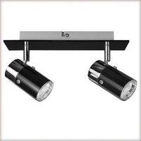 Paulmann 66512 Spotlights Zylinder