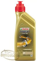 Castrol Power 1 Racing 2T (1 l)