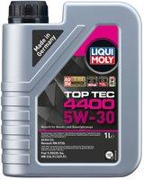Liqui Moly Top Tec 4400 5W-30 (1 l)