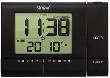 Oregon RM336 PES