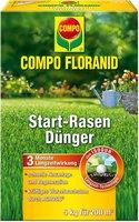 Compo Floranid Rasen Start-Dünger 5 kg