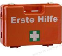 Leina-Werke Erste-Hilfe-Koffer - San - DIN 13157