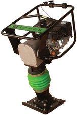Zipper Vibrationsstampfer ZI-RAM80